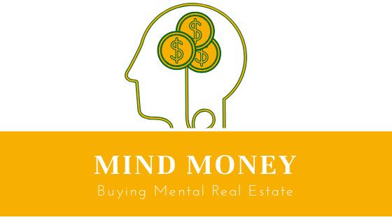 GDP Mind Money (1)
