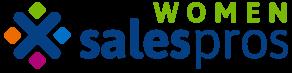 WSP_logo2