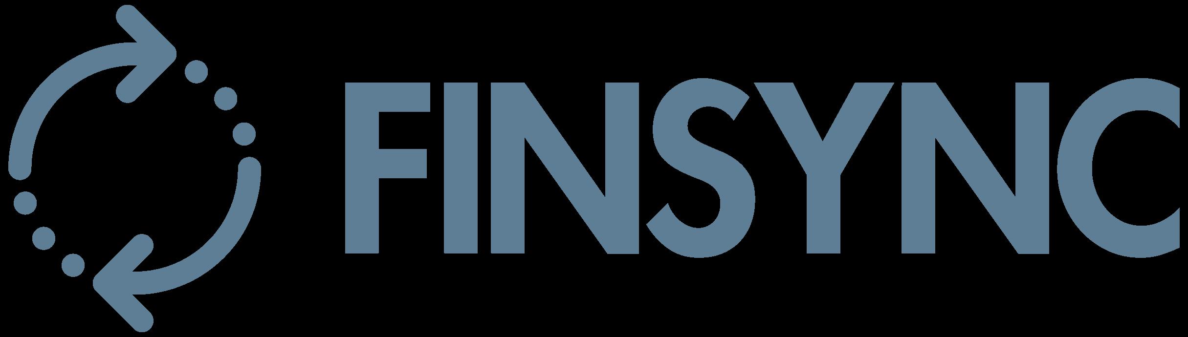 finsync-logo