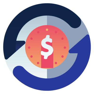 conversions icon 2