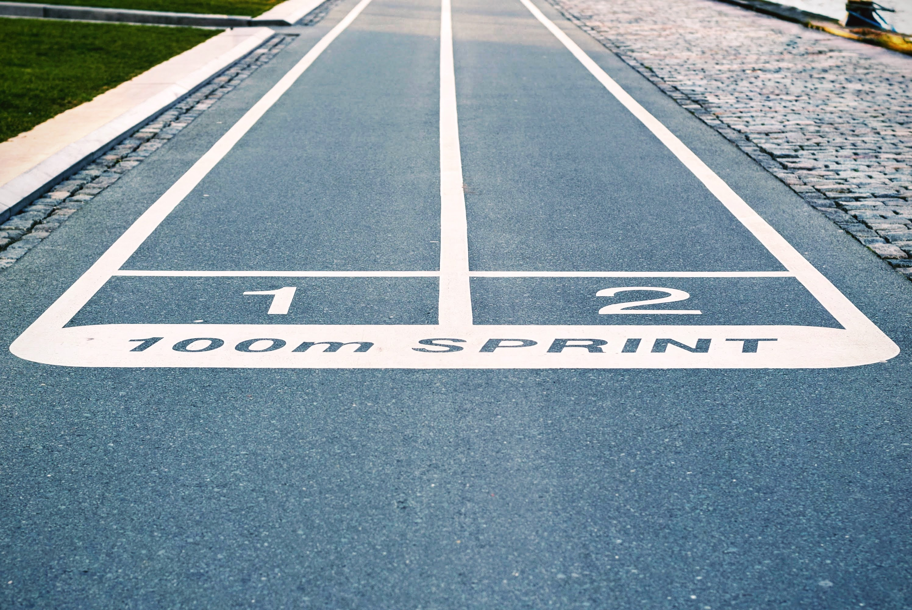 This One Marketing Strategy can Fast-Track your Growth